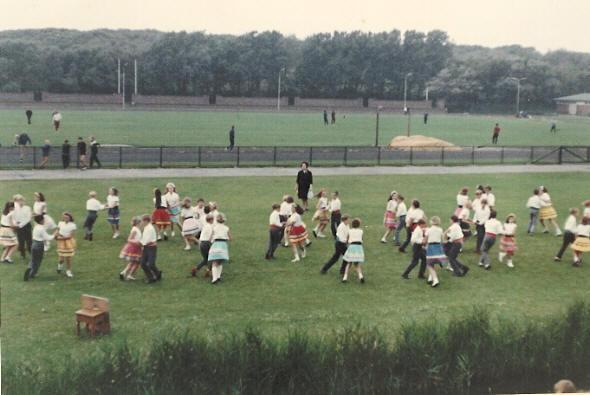 1968-05.jpg