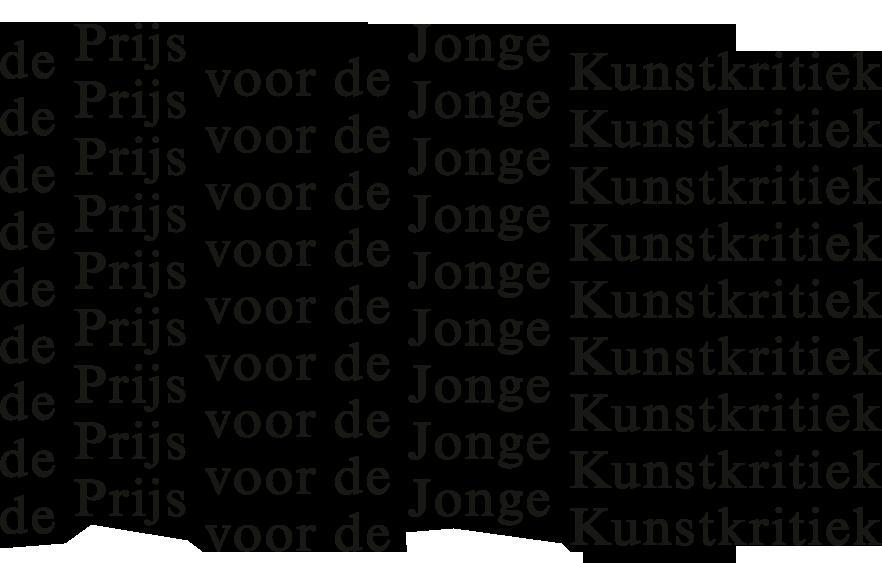 jkk-bg