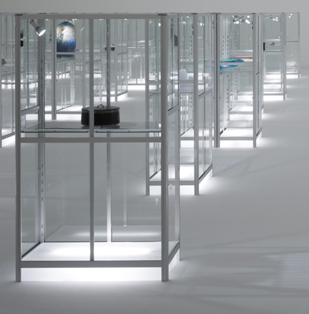 dzn_Kanazawa-World-Craft-Triennial-2010-Pre-event-by-Nendo-2
