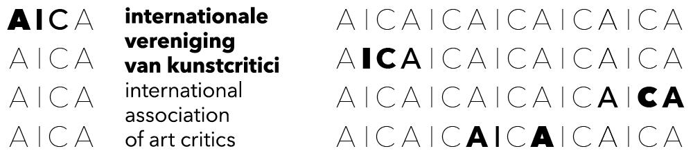 AICA Nederland
