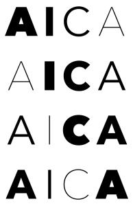 150908-AICA-woordmerk-1